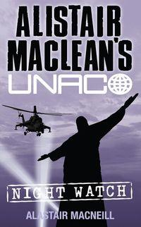 night-watch-alistair-macleans-unaco