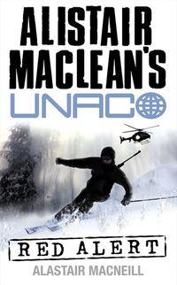 red-alert-alistair-macleans-unaco
