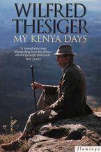 My Kenya Days