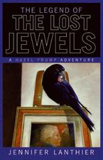 legend-of-the-lost-jewels