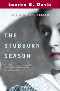 stubborn-season-the
