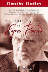 Trials Of Ezra Pound