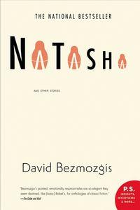 natasha-and-other-stories