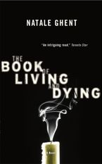 book-of-living-and-dying