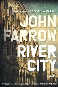 river-city