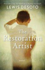 The Restoration Artist