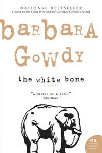 the-white-bone