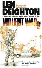 Violent Ward
