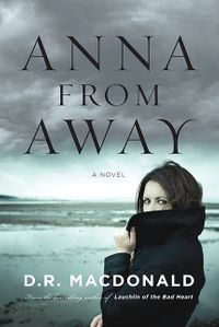 anna-from-away