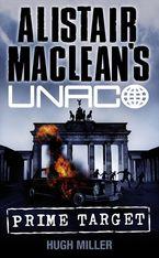 prime-target-alistair-macleans-unaco