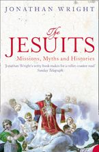 the-jesuits