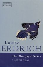 Bluejays Dance - Louise Erdrich