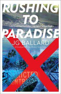rushing-to-paradise