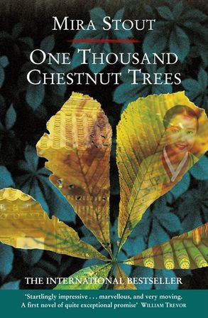 Cover image - One Thousand Chestnut Trees