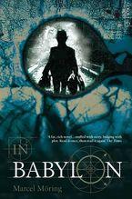 in-babylon