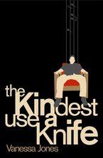 the-kindest-use-a-knife