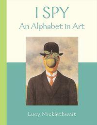 an-alphabet-in-art-i-spy