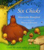 Six Chicks