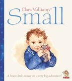 Small - Clara Vulliamy