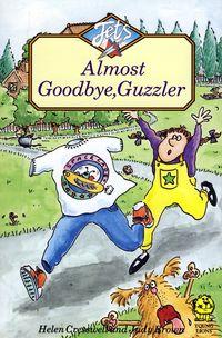 almost-goodbye-guzzler-jets