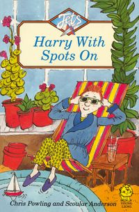 harry-with-spots-on-jets