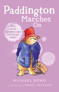paddington-marches-on
