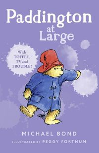 paddington-at-large