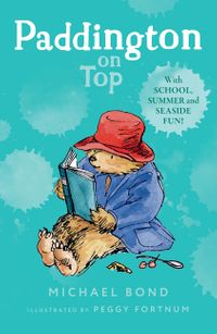 paddington-on-top