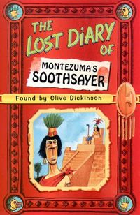 the-lost-diary-of-montezumas-soothsayer