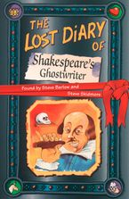 the-lost-diary-of-shakespeares-ghostwriter