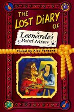 the-lost-diary-of-leonardos-paint-mixer