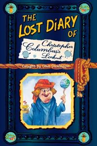 the-lost-diary-of-christopher-columbuss-lookout