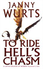 to-ride-hells-chasm