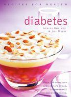 Diabetes (Recipes for Health)