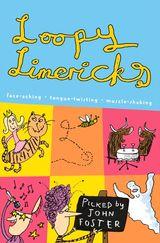 Loopy Limericks