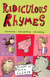 ridiculous-rhymes