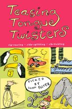 teasing-tongue-twisters