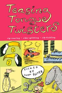 teasing-tongue-twisters