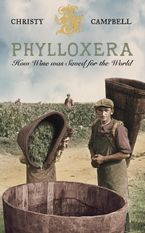 phylloxera-how-wine-was-saved-for-the-world