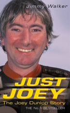 just-joey-the-joey-dunlop-story