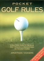 pocket-golf-rules