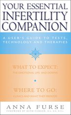 your-essential-infertility-companion-new-edition-of-the-bestselling-authoritative-guide