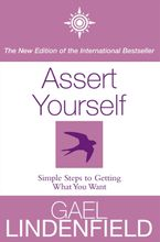 assert-yourself