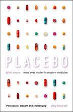 placebo-mind-over-matter-in-modern-medicine