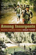 among-insurgents-walking-through-burma
