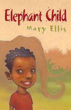 Elephant Child