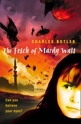 The Fetch of Mardy Watt