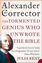 alexander-the-corrector