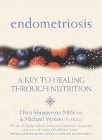 endometriosis-a-key-to-healing-through-nutrition