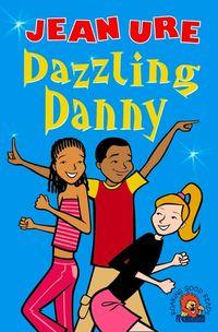 dazzling-danny